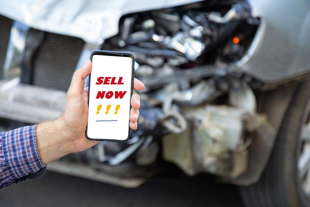Louisville KY Junk Car Buyers 502-804-5605